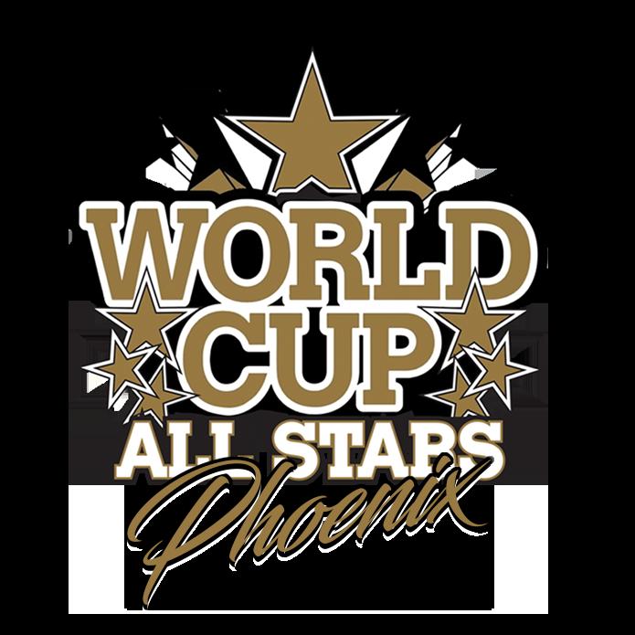 World Cup Phoenix